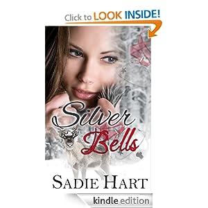 Silver Bells Sadie Hart