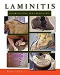 Laminitis: Understanding, Cure, Preve...
