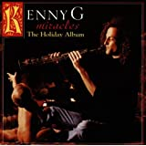 Miracles: The Holiday Album ~ Kenny G