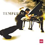 TEMPEIZM(CD+DVD)