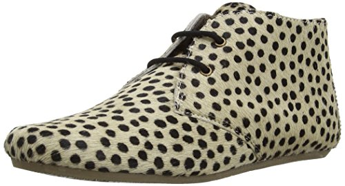 maruti-womens-gimlet-fashion-shoes-66107205-small-dots-beige-black-65-uk-40-eu