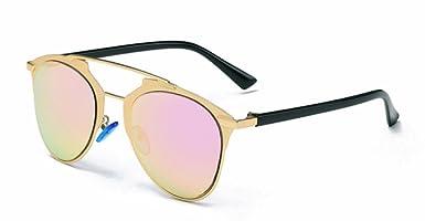 folding sunglasses  aviator sunglasses