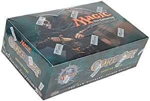 MTG: Magic The Gathering - 8th Edition Core Set - 36ct Booster Box