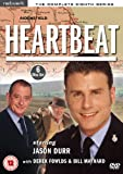 Heartbeat - The Complete Eighth Series [DVD]