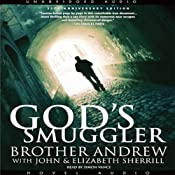 God's Smuggler | [Brother Andrew]