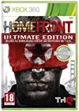 Cheapest Homefront: Ultimate Edition on Xbox 360