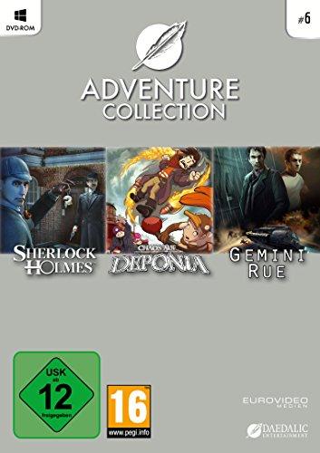 adventure-collection-vol6-pc-dvd