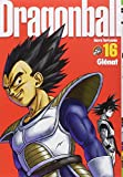 DRAGON BALL PERFECT ÉDITION T.16
