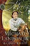 Finding Mercy: A Novel (Mercy Medalli...
