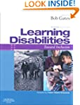 Learning Disabilities: Towards Inclus...