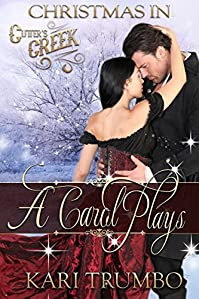 A Carol Plays by Kari Trumbo ebook deal