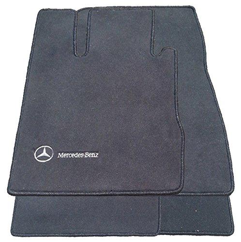Mercedes s500 floor mats floor mats for mercedes s500 for Mercedes benz floor mats