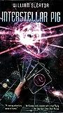 Interstellar Pig (0140375953) by Sleator, William