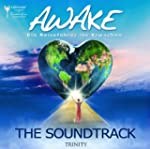 AWAKE - The Soundtrack