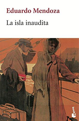 La Isla Inaudita