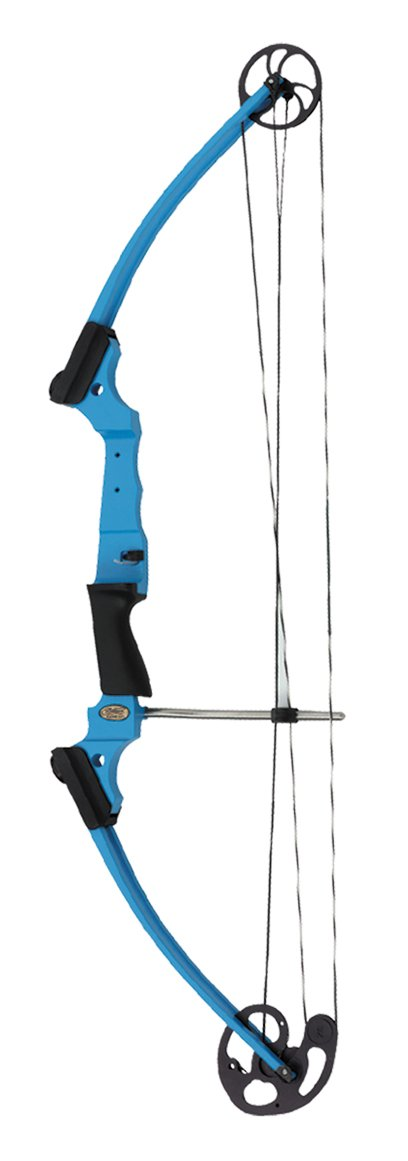 51DeIgmjVCL. SL1161  What is the Best Compound Bow to buy? Here is the Best Guide