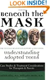 Beneath the Mask: Understanding Adopted Teens