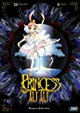 Princess Tutu Complete Collection [DVD] [US Import] [NTSC]
