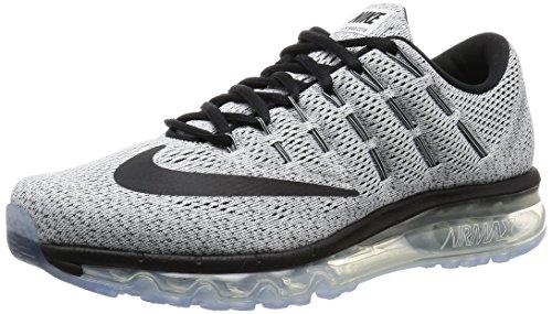 Nike Air Max 2016-806771-101 Size 11