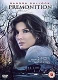 Premonition [DVD]