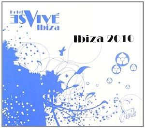 Various - Es Vive Ibiza 2007