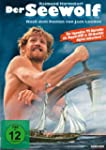Der Seewolf (remastered, 2 DVDs) - Di...