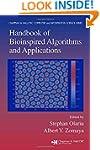 Handbook of Bioinspired Algorithms an...