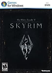 Elder Scrolls V: Skyrim - PC