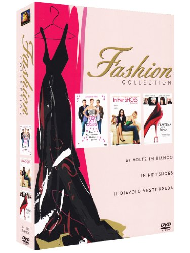 fashion-collection-27-volte-in-bianco-in-her-shoes-il-diavolo-veste-prada-3-dvds-it-import