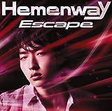 Escape-Hemenway