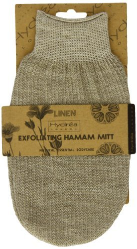 hydrea-london-natural-linen-hamam-mitt-mt10-exfoliating-spa-mitt-by-hydrea-london