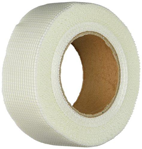 autoadhesivo-de-508-cm-ancho-blanco-junta-de-malla-de-cinta-de-fibra-de-vidrio