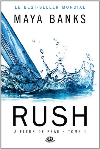 rush maya banks epub