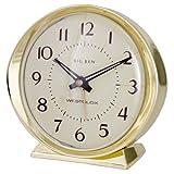 Zeon Westclox 1964 Big Ben Classic Alarm Clock