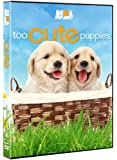 Too Cute Puppies [Import]