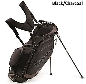 TaylorMade 2016 TourLite Stand Golf Bag