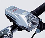 CHEVY(シボレー) ハロゲンランプ(LED付)