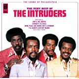 Intruders-very Best Of