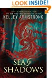 Sea of Shadows (Age of Legends Trilogy Book 1)