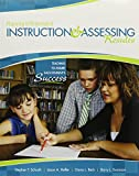 img - for Planning Differentiated Instruction AND Assessing Results: Teaching to Assure Each Student's Success book / textbook / text book