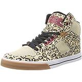 Osiris NYC 83 VLC 21018011 Herren Sneaker