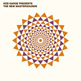 echange, troc New Mastersounds - Keb Darge Presents