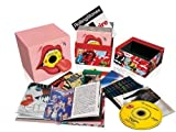 シングル・ボックス 1971-2006