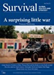 Survival: Global Politics and Strateg...
