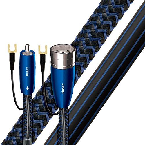 audioquest-husky-rca-subwoofer-cable-3-meters