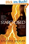 Starcrossed (English Edition)
