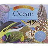 Maurice Pledger Noisy World - Ocean (Maurice Pledger's Sounds of the Wild)
