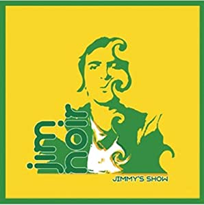 Jimmy's Show