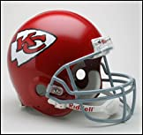 1963 - 1973br/KANSAS CITYbr/CHIEFS