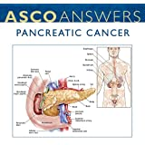 Pancreatic Cancer Fact Sheet (pack of 125 fact sheets)